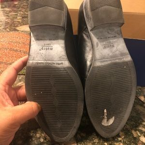 Munro Shoes - MUNRO loafers